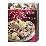 Christmas 2012, Catherine Cassidy, 0898219841