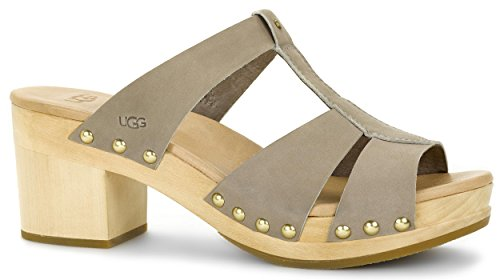 Jennie UGG Primer Womens Heel Sandal Zq50vw