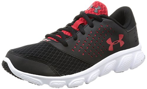 Under Armour Men s Grade School Micro G Rave Athletic Shoe