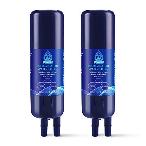 water filter 4396711 - 8