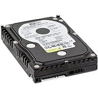 WD WD800ADFS Clean PullWestern Digital Raptor WD800ADFS 80GB 10K SATA Hard Dr