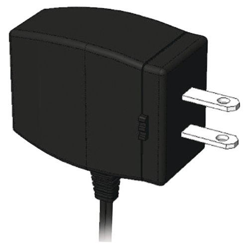 XANTECH 781ERGPS Energy-Efficient Regulated Power Supply electronic consumer (Supply Xantech Power)