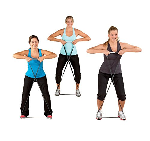 Perform Better Exercise Superband