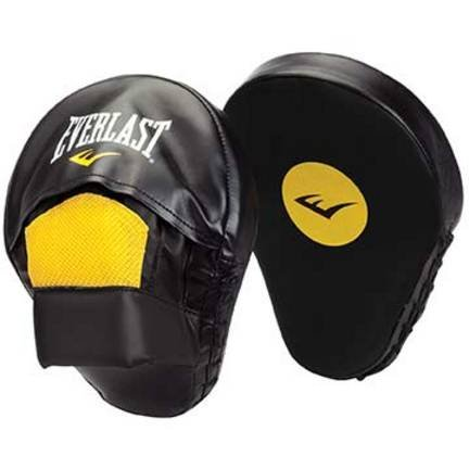 - Everlast Mantis Punch Mitts from 1 Pair