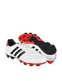 c03d09218434b Adidas Q33540 Zapatos para Fútbol para Niño