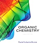 img - for Student's Study Guide and Solutions Manual for Organic Chemistry book / textbook / text book