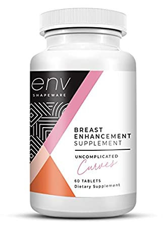 supplements Breast enhancing