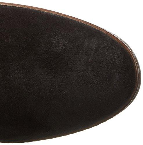 Gabor Shoes Jollys, Botines para Mujer Negro (Schwarz Ra.Cuoio)