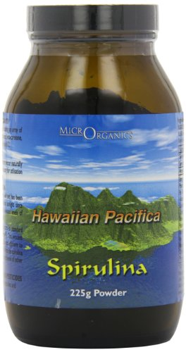 microrganics-hawaiian-pacifica-spirulina-225g-powder