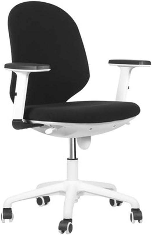 Amazon.com: Sillas giratorias silla de ordenador, silla de ...