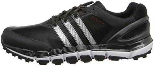 adidas Pure 360 Gripmore   Adidas pure, Adidas, Adidas men