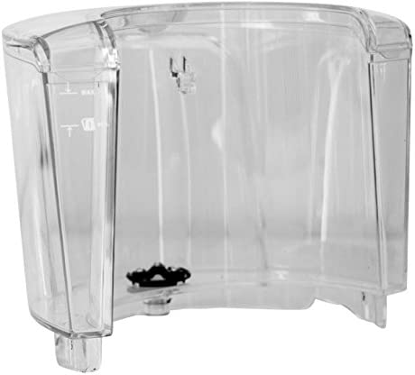 Replacement Water Reservoir for Keurig® 2.0 K200/K250 Brewing Systems - 40 oz