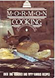 Mormon Cooking