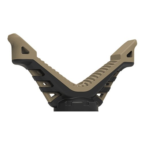 (Primos 65816 Gen3 Shooting Rests Crossbow Yoke Trigger Stick)