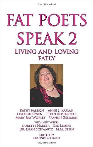 mary ray worley biography of mahatma