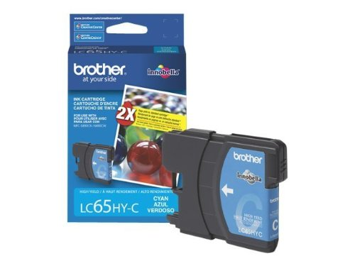 brother mfc 6490 - 4