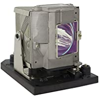 SpArc Platinum for Sharp AN-PH7LP1 Projector Replacement Lamp with Housing