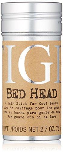 TIGI Head Stick semi matte finish product image