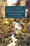 The Fellowship of the Ring Publisher: Mariner Books
