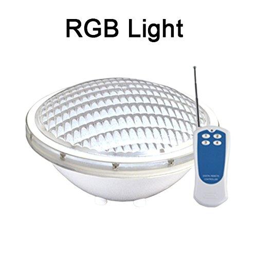 Ampoule Led Light in US - 5