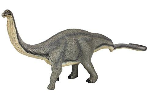 Safari Ltd Wild Safari Apatosaurus