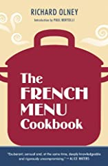 As those who knew him will attest, Francophile and food writer Richard Olney was one of a kind-a writerly cook who had a tremendous influence on American cooking via his well-worn cottage on a hillside in Provence. Born in the Midwest in 1927...
