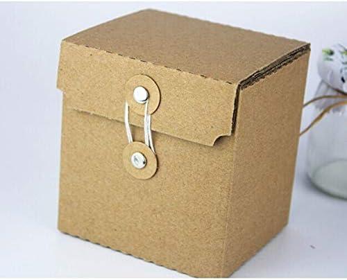 Ohne Markenzeichen Cajas de cartón Ondulado de cartón for Embalaje ...
