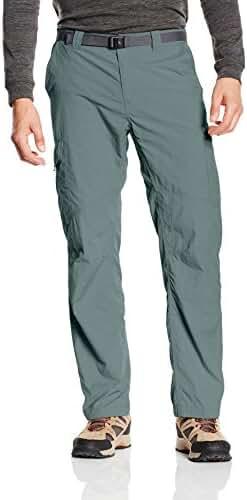 Columbia Sportswear Men's Silver Ridge Cargo Pant