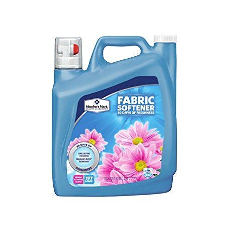 members-mark-liquid-fabric-softener-spring-flowers-scent-170fl-oz-197loads