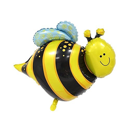 (Animal Cute Pets Foil Helium Balloon for Kids Birthday Wedding Party)
