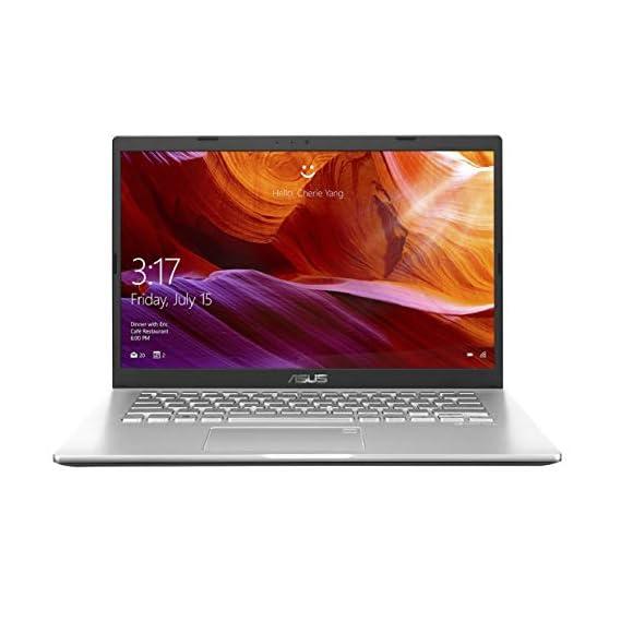 (Renewed) Lenovo Thinkpad Hybrid Laptop T430 Intel Core i5 - 3320m Processor, 8 GB Ram, 1TB Harddisk & 128 GB SSD, Windows 10 Pro, 14.1 Inches Notebook Computer