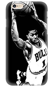 icasepersonalized Personalized Protective Diy For Ipod 2/3/4 Case Cover Michael Jordan Chicago Bulls #23 NBA Sports