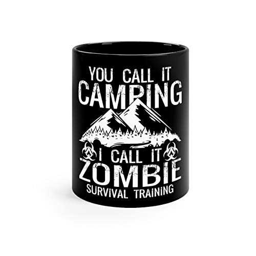 Medical Pun Halloween Costumes - Zombie Survival Training Camping Halloween Funny