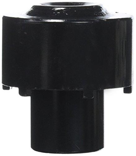 CTA Tools 4177 GM Wheel Bearing Locknut Socket