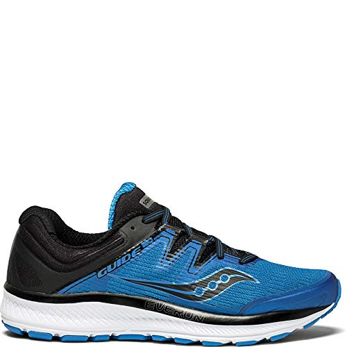897ca340add2 Best Running Shoes for Overpronation   TOP 18 Reviews of 2019