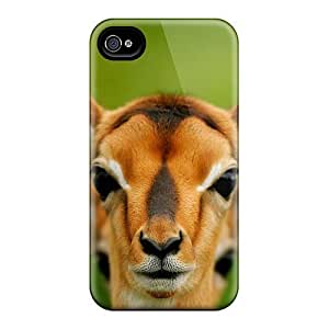 4/4s Perfect Case For Iphone - UjeHPtJ1162prOPo Case Cover Skin