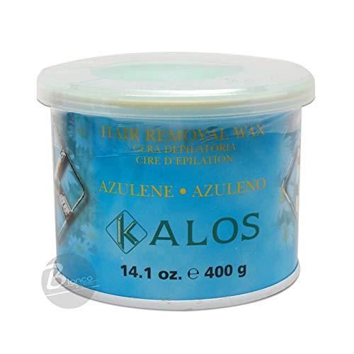 kalo hair removal - 7