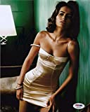 Camilla Belle Autographed Signed 8x10 Photo PSA Ab92768 -  Sports Collectibles Online