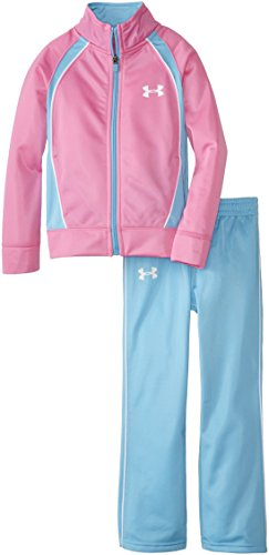 Bestselling Girls Fitness Tracksuits & Sweatsuits