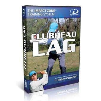 CLUBHEAD LAG DRIVERS DOWNLOAD FREE