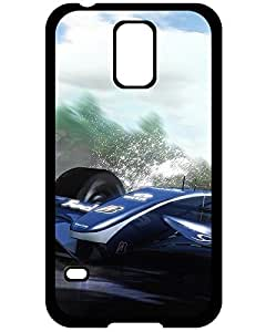 FIFA Game Case's Shop Lovers Gifts 2251207ZF615627264S5 Best New Design F1 On Case Cover For Samsung Galaxy S5