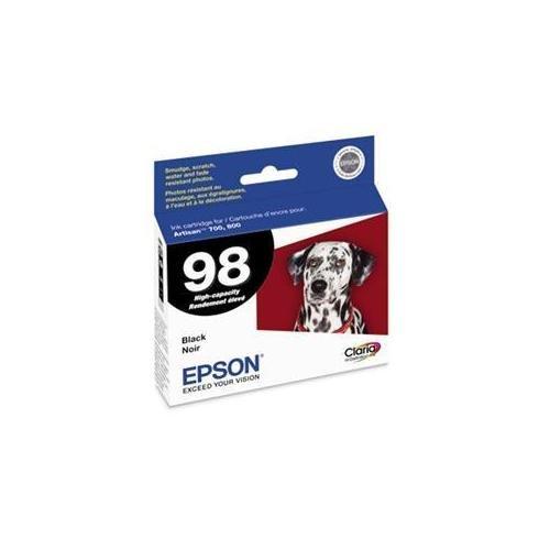 epson 98 epson 99 - 8
