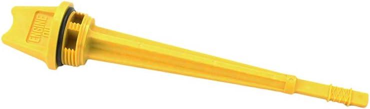 Oil Filter Wrench for 2010 Polaris 550 Sportsman X2
