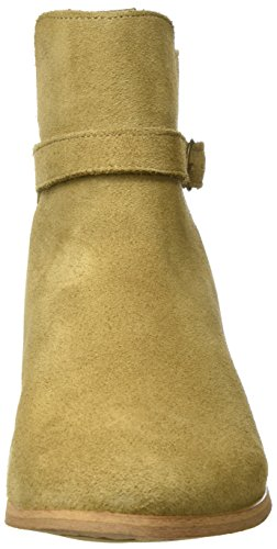 Sand Boots S The Chelsea 150 Beige Alex Scarpa Bear aFwX8