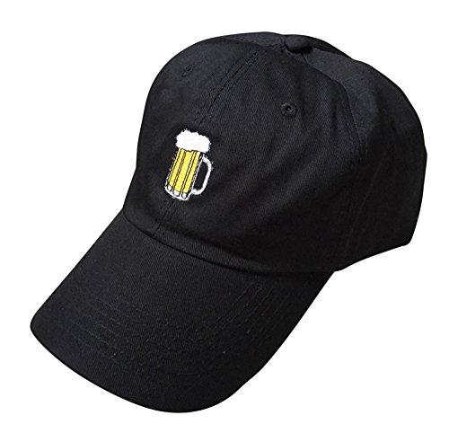 beer logo hats - 8
