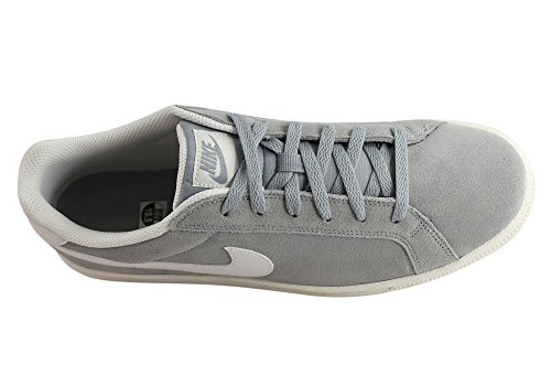 Nike Mens Air Max Command Running Sneaker (397689 003), 11 M
