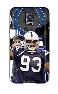 Magicly-Diy Alex Perez Riva's Shop indianapolisolts NFL Sports & Colleges QXwcveUOsjo newest Samsung Galaxy S5 case covers