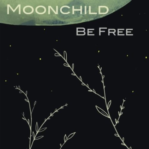 Be Free [Explicit]