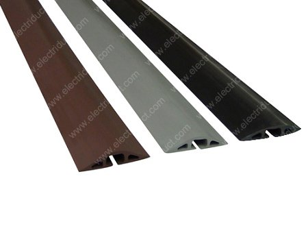 d 2 rubber duct cord cover in the uae see prices reviews and buy in dubai. Black Bedroom Furniture Sets. Home Design Ideas