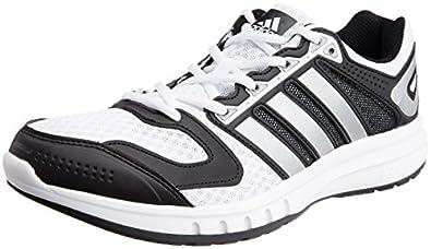 adidas Galaxy, Men's Running Shoes: Amazon.co.uk: Shoes & Bags